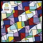 in Our Heads 0801390032820 by Hot Chip CD
