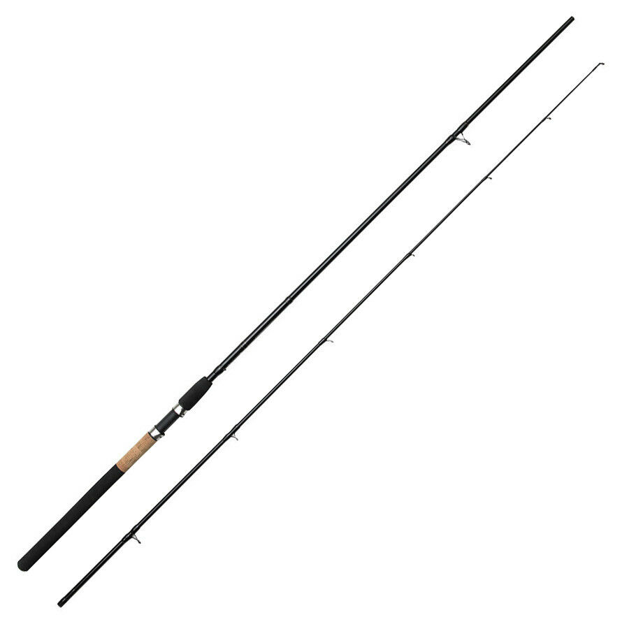 A0174 Ron Thompson Refined Pellets Match 10 FT 10-40GR Fishing Pole Match