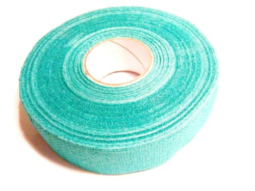 Jewellers Finger Tape Ultimate Protection Wrist /& Finger Watchmakers-30 Meters
