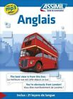 Anglais by Assimil Nelis (Paperback, 2015)
