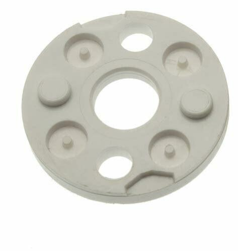 BLADE SPACERS PACK OF 2 FOR SPEAR AND JACKSON LAWNMOWERS