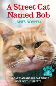 A-Street-Cat-Named-Bob-by-James-Bowen