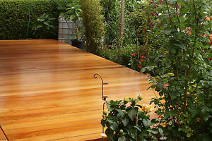 Holzfußboden Balkon ~ Ehrfurcht gebietend holzboden für balkon holzdielen balkon traume