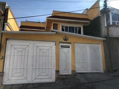 Casa en Venta en General Lázaro Cárdenas del Río