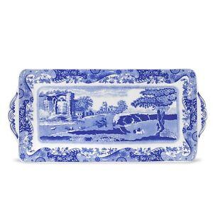 Spode-Blue-Italian-Sandwich-Tray