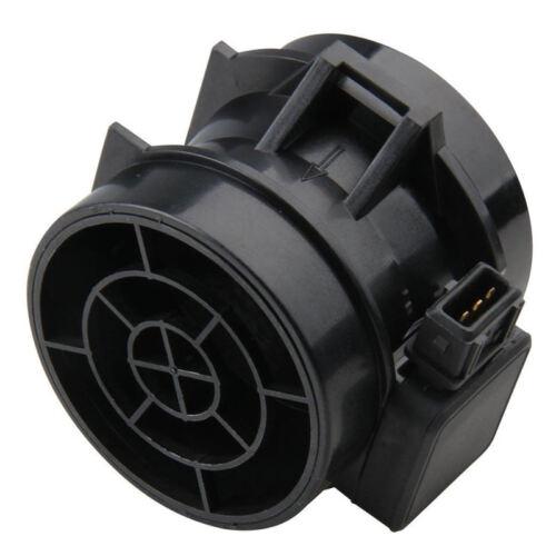 Auto Car Mass Air Flow Sensor Fit For Santa Fe Sonata Tiburon Tuscon V6 2.5 2.7L