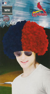 St-Louis-Cardinals-Wig-Baseball-Halloween-Accessory