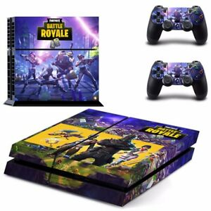 STICKER,AUTOCOLLANT,PS4,SKIN,JEU,FORTNITE,BATTLE,ROYALE,