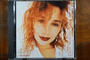 Tori-Amos-Professional-Widow-CD-VG