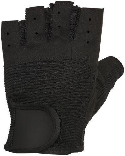 KTX7® Trainingshandschuhe Fitnesshandschuhe Bodybuidling Handschuhe Kraftsport