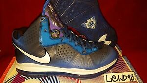 ce5284fc5ee2 NIKE LEBRON 8 ALL STAR GAME 13 china south beach wtl cork sample mvp ...