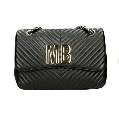 Borse Donna mia bag personalizzata