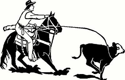 Eddy's Saddles and Tack