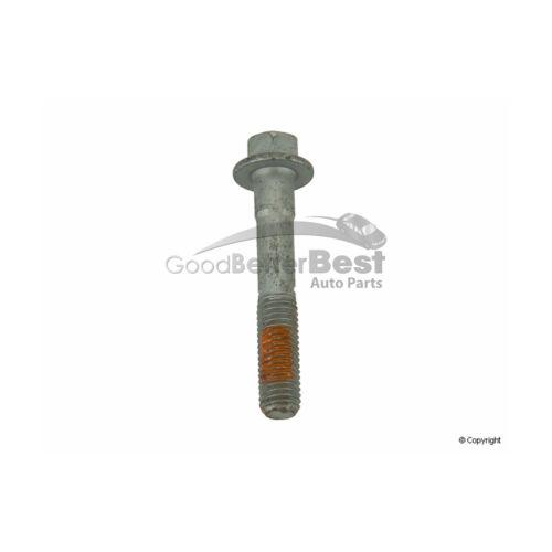 New Genuine Engine Crankshaft Bolt 11237829918 for Mini Cooper
