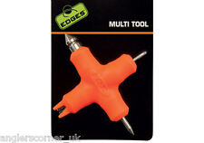 Fox Edges Multi Tool / Accessories / Carp Fishing