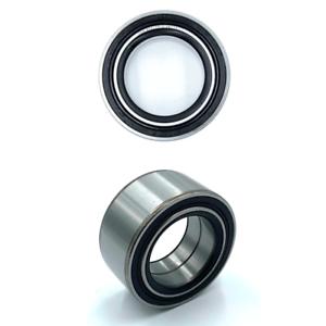 Rear Front Wheel Ball Bearing Fits Polaris RZR 800 900 1000 XP Set Of 2 Bearings