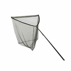 JRC-Carp-Fishing-Care-Cocoon-Landing-Nets-42-amp-50-Inch-Available