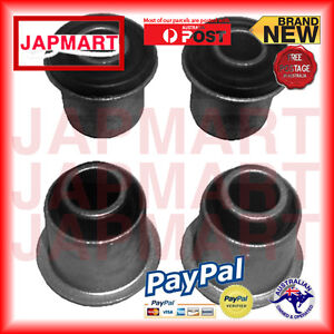 Ford-Courier-99-06-PE-PG-PH-4WD-Front-Control-arm-upper-inner-721KS