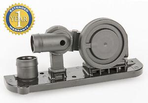 Respiradero-Unidad-PCV-Valvula-de-control-de-presion-06F129101N-AUDI-SEAT-VW-TFSI-GTI