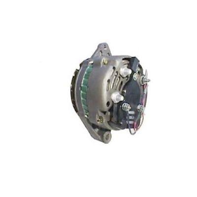Alternateur Bobcat Mercruiser Mando a0b09601 39200 a000b0431 SAE j1171 Certify