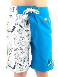 O-039-Neill-boardshort-banador-things-azul-blanco-cordones-bolsillos