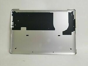 "Lower Bottom Case Cover 604-02878-A for Apple Macbook Pro 13/"" A1502 2015 Retina"