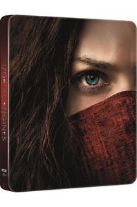 Motores-Mortal-Blu-ray-4K-STEELBOOK-2019-edicion-coreana