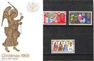GB-1969-Christmas-Presentation-Pack-14