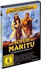 Der Schuh des Manitu (2015)