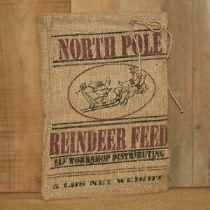 North-Pole-Reindeer-Feed-Burlap-Bag-Christmas