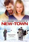 in Town DVD 2009 Renee Zellweger Fullscreen