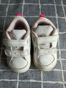 Nike Toddler Baby Girl Shoes Sneakers