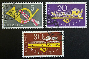 Stamp-Switzerland-Yvert-and-Tellier-N-471-IN-473-E-Obl-Cyn16