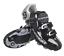 miniatura 2 - Scarpe Ciclismo MTB scarpe mountain bike Traspirante Antiscivolo sistema SPD