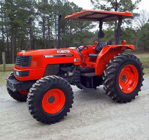 960 page kubota tractor service manual m6800 m6800s m8200 m9000 m rh ebay com Kubota M9000 Clutch kubota m9000 parts manual