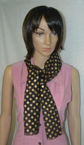 Hübsches Damen Schal Halstuch Tuch