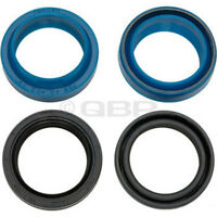 Enduro Seal And Wiper Kit For Marzocchi 30mm on sale