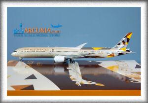 Phoenix-1-400-Etihad-Airways-Boeing-787-10-Dreamliner-034-A6-BMA-034