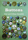 Buttons by Gillian Meredith, Alan Meredith (Paperback, 2001)