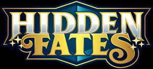 Hidden Fates YOU Choose Shiny/'s MINT !! ALL Shiny GX/'s - Holo/'s GX/'s