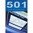 501 Stock Market Tips and Guidelines by Arshad Khan (Paperback / softback, 2002)