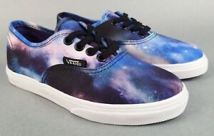 Vans Authentic Atwood - Youth Size 11