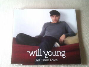 WILL-YOUNG-ALL-TIME-LOVE-UK-CD-SINGLE-PART-1