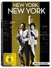 Music Collection: New York, New York (2013)