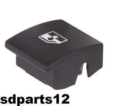 Per Opel Astra H Tigra B Zafira B 1x Alzacristalli Interruttore Pulsante Tasto