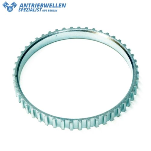 Vorderachse NEU 224 ABS Ring Sensorring Peugeot Expert