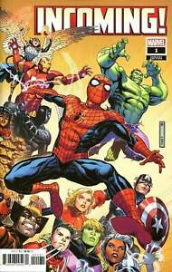 Incoming-1-Cheung-1-50-Variant-Marvel-2019