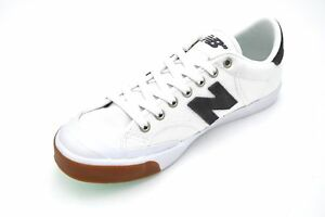 NEW-BALANCE-MAN-FREE-TIME-CASUAL-SNEAKER-SHOES-CANVAS-CODE-NM212WGB
