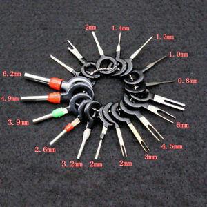 18x-Car-Wire-Terminal-Removal-Tools-Kit-Great-Excellent-Pin-Extractor-Puller