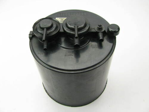 OUT OF BOX Emission Charcoal Fuel Vapor Canister OEM GM 17064627DS NEW
